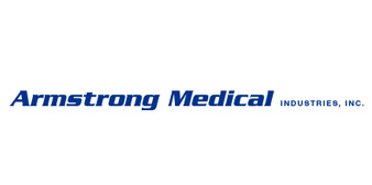 Armstrong Medical Industries, Inc. (eBroselow)