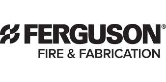 Ferguson Fire & Fabrication, Inc.