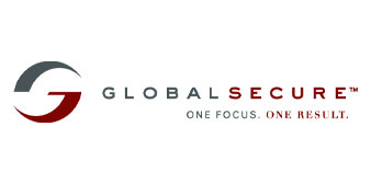Global Secure Safety
