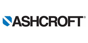 Ashcroft Inc.
