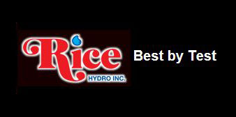 RICE Hydro, Inc.