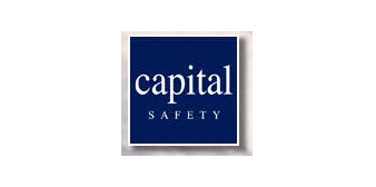 Capital Safety (DBI/SALA & Protecta)