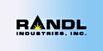 RANDL Industries, Inc.