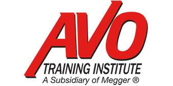 AVO Training Institute, Inc.