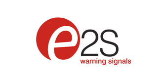 E2S Warning Signals