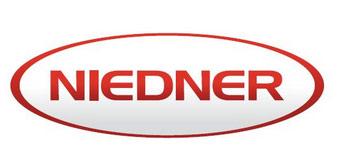 Niedner, Inc.
