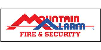 Mountain Alarm