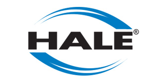 Hale Products Inc.