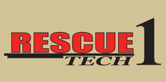 RescueTECH