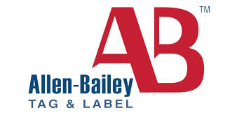 Allen-Bailey Tag & Label, Inc.