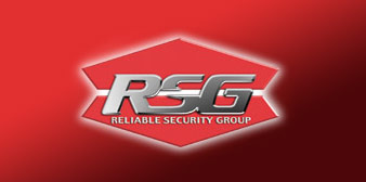 RSG/AAMES SECURITY INC.