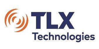 TLX Technologies, LLC