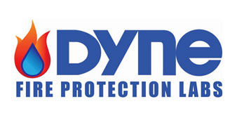 Dyne Fire Protection Labs