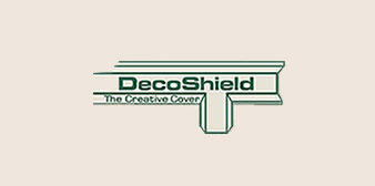 DecoShield Systems, Inc.