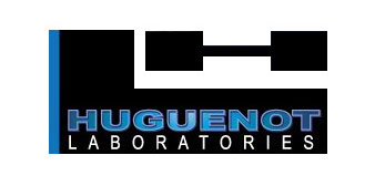Huguenot Laboratories