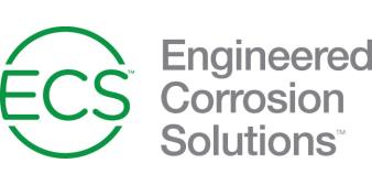 Engineered Corrosion Solutions