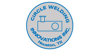 Circle Welding Innovations, Inc.