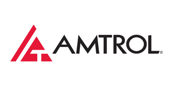 Amtrol, Inc.