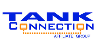 Tank Connection, LLC