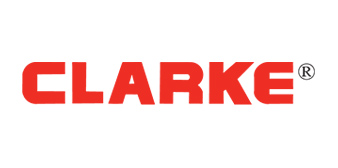 Clarke Fire Protection Products Inc.