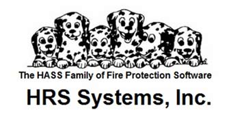 HRS Systems, Inc.