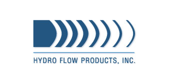 Hydro Flow Products Inc.