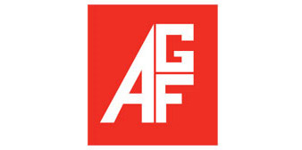 AGF Manufacturing Company