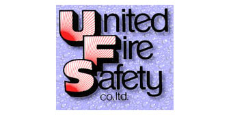 United Fire Safety Company, Ltd.