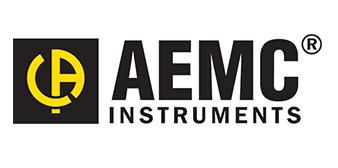 AEMC Instruments