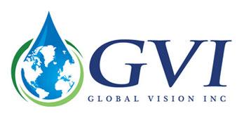 Global Vision Inc.
