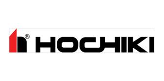 Hochiki America Corp.