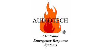 Audiotech Digital Signal Corporation