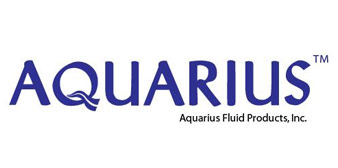 Aquarius Fluid Products, Inc.