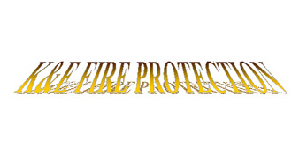 K & E Fire Protection