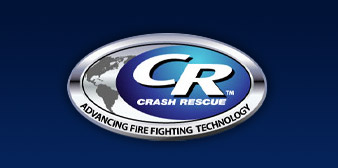Crash Rescue Equipment