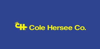 Cole Hersee Co.