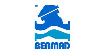 Bermad, Inc.