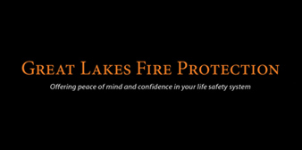Great Lakes Fire Protection, LLC.