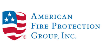 American Fire Protection Group, Inc.