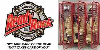 ready rack