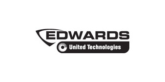 Edwards - United Technologies