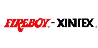 Fireboy-Xintex LLC