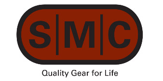 SMC - Seattle Manufacturing Corporation