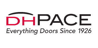 DH Pace Company