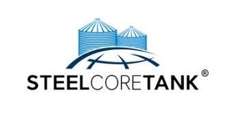 Steel Core Tank