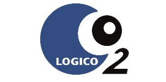 LogiCO2 International