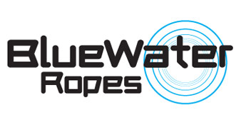 Blue Water Ropes & Equip