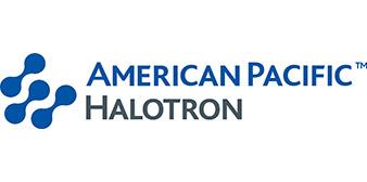 American Pacific - Halotron Division
