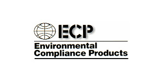 Environmental Compliance Products (ECP)