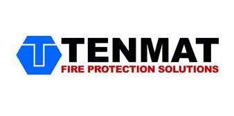 Tenmat, Inc.